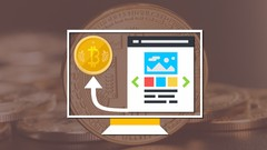 10-Bitcoin Blueprint - Your Guide to Launch Bitcoin Website