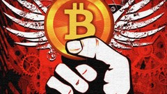 12-How To Confidently Join The Bitcoin Revolution