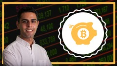 5-Earn Bitcoins Online How To Get Bitcoins In Your Wallet