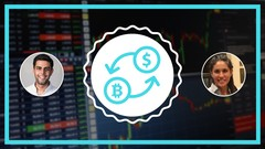 6-Cryptocurrency Trading Complete Guide To Trading Altcoins