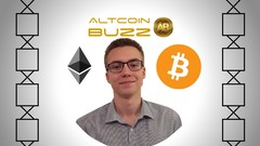 9-Cryptocurrency & Bitcoin | In Association With Altcoin Buzz