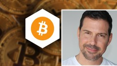 cryptocurrency course