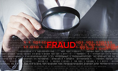 Fraud-detection-and-risk-prevention
