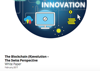 The-Blockchain-(R)evolution-–-The-Swiss-Perspective