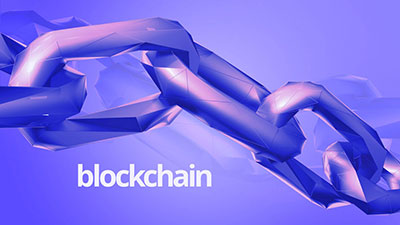 blockchain---is-it-the-future