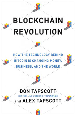 blockchain-technology-books