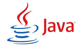 java-language