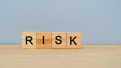 Identify-The-Risks-Early-On